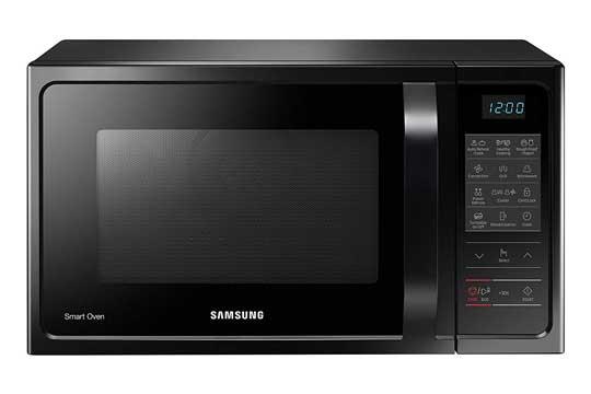 बेस्ट-इंडियन-माइक्रोवेव-ओवन-हिन्दीं-convection-microwave-oven