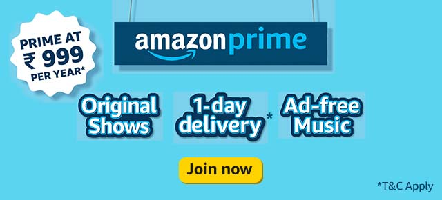 Amazon-India-Advertisement