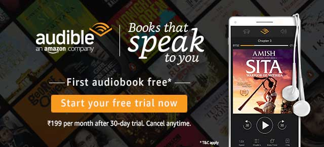 Amazon-India-Advertisement