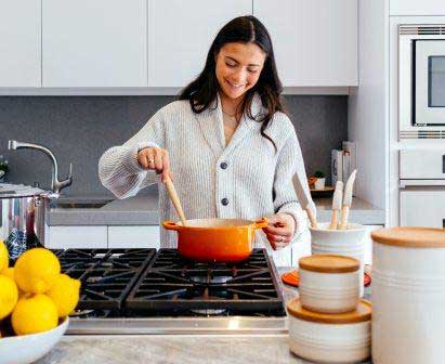 Top- Kitchen-Hygiene-Tips-food-cooking