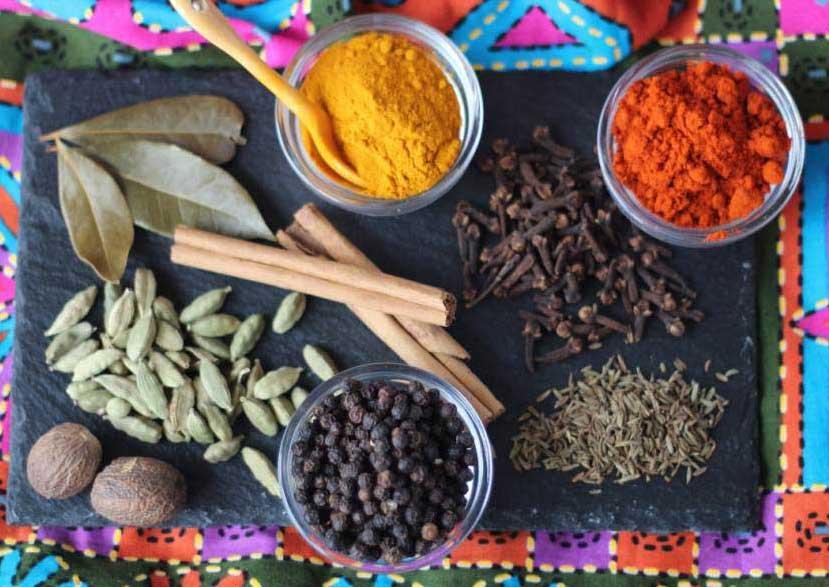Home-made-Immunity-boosting-kada-ingredients