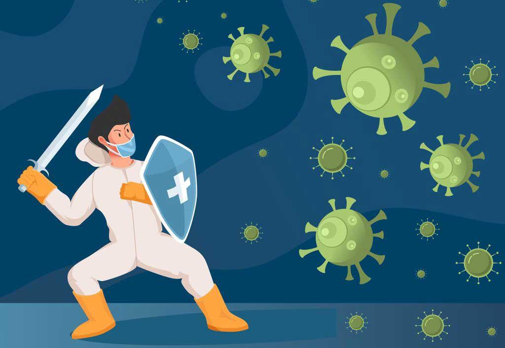 Home-made-Immunity-boosting-kada-immune-system