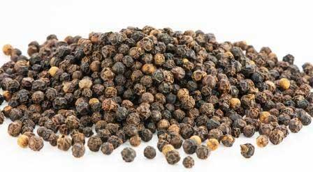 Home-made-Immunity-boosting-kada-black-pepper