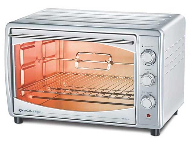 best-baking-oven-for-home-Bajaj-majesty-4500-TMCSS-OTG