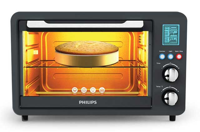 best-baking-oven-for-home-Philips-HD6975-25L-OTG